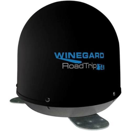 Winegard RV RoadTrip T4 Brand New FREE shipping! Black or White!