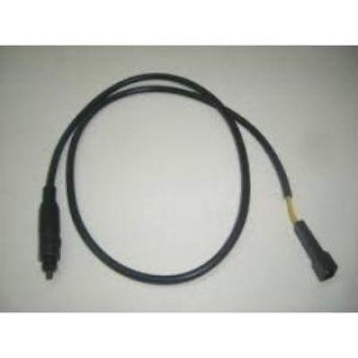 Kupplungs - und Bremslicht - Schalter vgl.61311459569