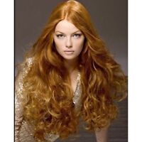 REMY HAND DRAWN INDIAN HUMAN HAIR EXTENSIONS ON SALE