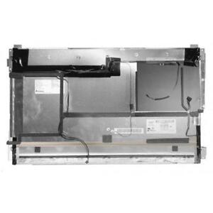 "*iMac 21.5"" Mid 2011 LCD Screen LM215WF3 (SD) (C2)*"