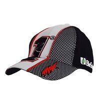 OFFERTA CAPPELLINO CAPPELLO MAX BIAGGI N 1 GRIGIO NERO CAP HAT c2e5023976ca