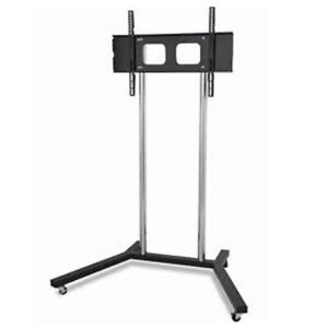 Tiger Claw TV Stand
