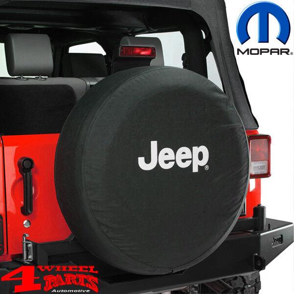 Einstiegsleisten Jeep Wrangler JK 2 Türer Mopar® schwarz mit Jeep® 82210104AB