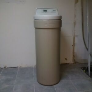 Kenmore water softener West Island Greater Montréal image 2