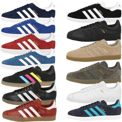 Adidas Gazelle : Adidas Schuhe, Adidas Sportschuhe