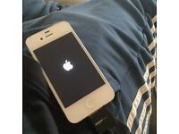 I phon4s 16gb