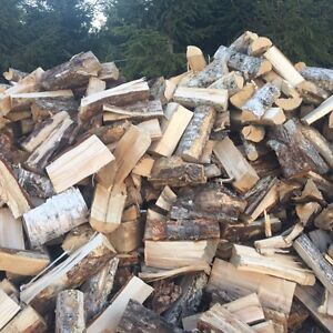 QUALITY FIREWOOD FORSALE