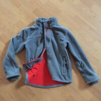 "Boys ""Bench"" jacket"