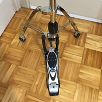 Pearl H-2000 PRO Hi Hat Stand
