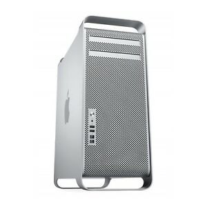 Excellent working condition Mac Pro 4.1 A1289 EMC2314