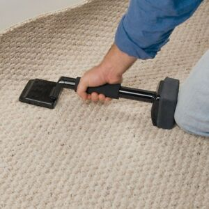 Carpet & Installation @ Great Prices!
