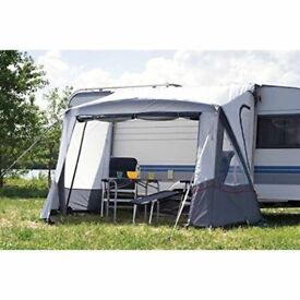 Westfield Air Awning