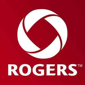 ROGERS BELL FIDO 5GB/7GB/10GB/15GB UNLIMITED PLAN - $48/M