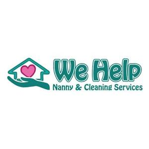 ***Affordable Commercial Cleaning Services*** North Shore Greater Vancouver Area image 1