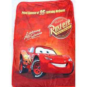 Brand new in packaging cars mink blanket Morwell Latrobe Valley Preview
