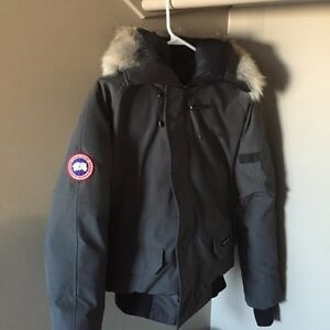 Canada Goose expedition parka replica 2016 - Men Jacket M | Kijiji: Free Classifieds in Calgary. Find a job ...