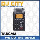 TASCAM Audio Electronics