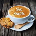 Shop-Avantelle