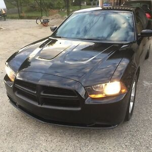 2014 Dodge Charger. Reduced!!!To $20,000from $24,000!!!