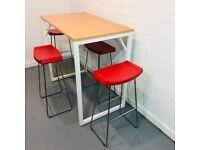 Office Furniture Chairs **Herman Miller AERON sold here, office furniture, Mesh chairs