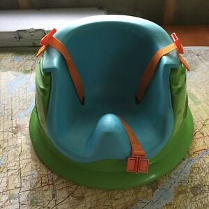 Summer Infant Infant Seat and Activity Tray Kawartha Lakes Peterborough Area image 2