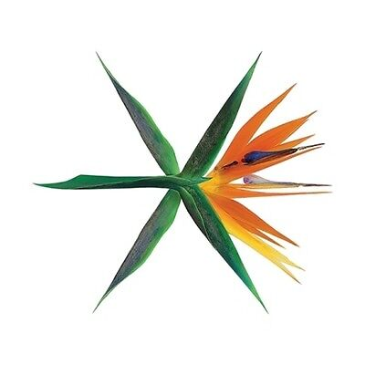 EXO-[The War]4th Album Korean 3 Version CD+1POSTER+PhotoBook+PhotoCard+StoreGift