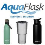 AquaFlask