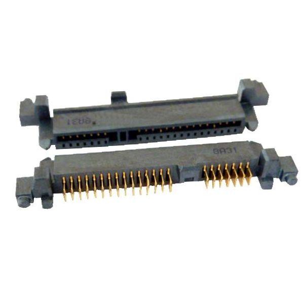 For Dell Studio 17 1735 1737 SATA Hard Drive Connector