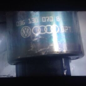 2 Vw, Skoda, Seat Audi Diesel Injectors (BKD)