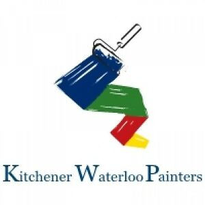 Residential Painting by Kitchener Waterloo Painters Kitchener / Waterloo Kitchener Area image 2