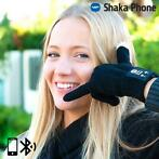 Shaka Phone Bluetooth Gloves | Winter Gloves