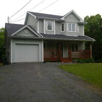 House for sale by owner - 930 White Hills Run Hammonds Plains