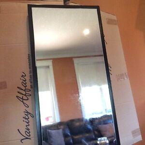 For Sale 3 Mirrors.   Kitchener / Waterloo Kitchener Area image 1