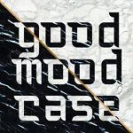 goodmoodcase