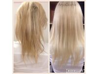 Hair extensions weaves town centre