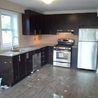 Sublet from May-August Sandy Hill Ottawa