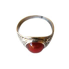 Ring series 017: