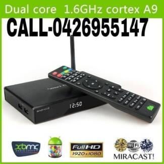 MAXX TV/REAL HYBRID/LIVE TV /FITV HD ( RECHARGE AND NEW BOX