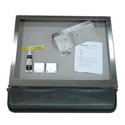 Nib Scotsman Kbtabs Adapter Kit For Eh222 Cuber Ice Machine Kbt40a