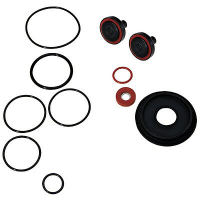 Watts 009 M3 Complete Rubber Repair Kit 3/4
