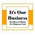 It s Our Business