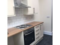 FOR RENT 2 BEDROOM TERRACED COTTAGE FULLY REFURBISHED BURRY PORT
