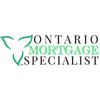 Self Employed? Bad Credit? Turned Down for a Mortgage? Call OMS!