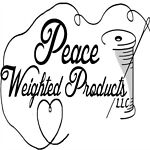 Peace Weighted Products