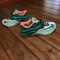 Nike kd7 easy money 75$