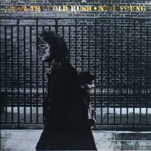 NEIL YOUNG VINYL FOR SALE