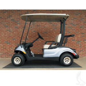 garage new vistoso golf rebuild cart homes rancho milestone