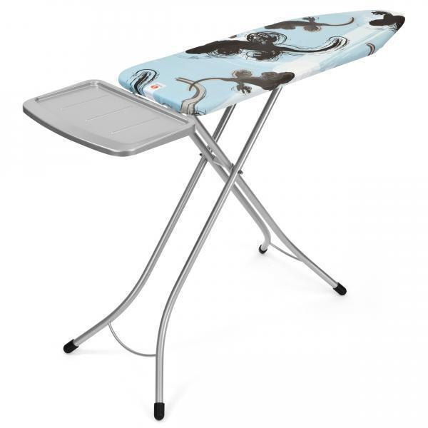 best small ironing boards ebay. Black Bedroom Furniture Sets. Home Design Ideas
