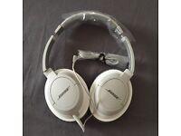 Bose Around Ear Headphones (AE2)