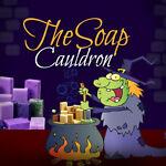 The Soap Cauldron